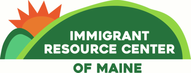Immigrant Resource Center of Maine